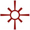 logo_adoracion